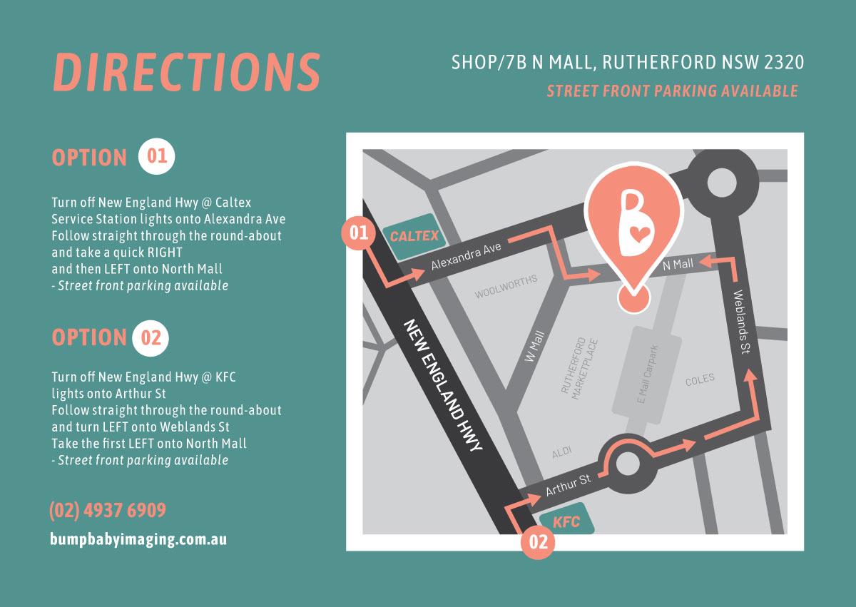 BBI_Map-A5---website